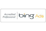 Certification Bing Ads